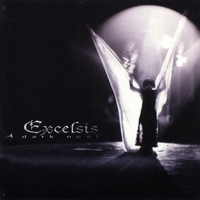 Various Artists | Excelsis - A Dark Noel (vol 1)