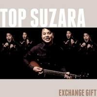 Top Suzara | Exchange Gift