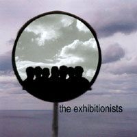 the Exhibitionists | the Exhibitionists