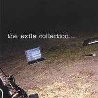 The Exile Collection | The Exile Collection