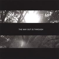 Exit | The Way Out is Through