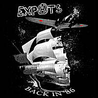 Expats | Back in '86