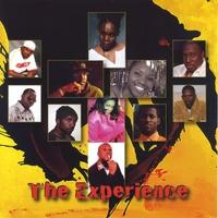 Various - Experience Tracks Vol. 02