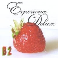 Experience Deluxe | B2