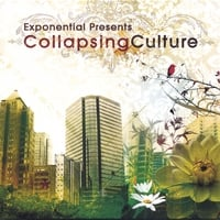 Various Artists | Exponential Presents: Collapsing Culture