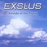 Exstus | Sounds of the Divine