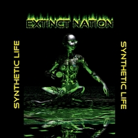 Extinct Nation | Synthetic Life