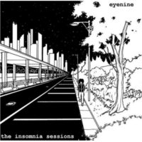 Eyenine | The Insomnia Sessions
