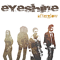 Eyeshine | Afterglow