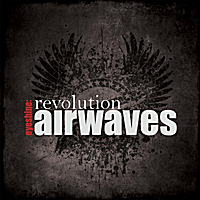 Eyeshine | Revolution Airwaves