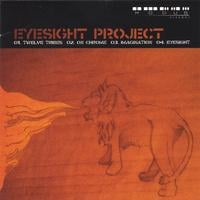 Eyesight Project | Eyesight Project