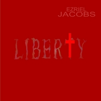 Ezriel Jacobs | Liberty