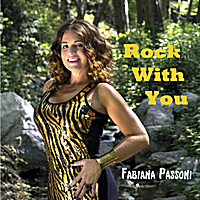 Fabiana Passoni | Rock With You