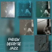Fabien Degryse | Jazz