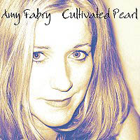 Amy Fabry | Cultivated Pearl