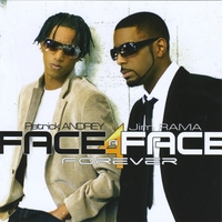 Face A Face | Forever