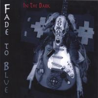Fade to Blue | In the Dark