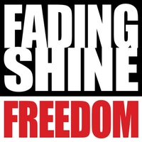 Fadingshine | Freedom