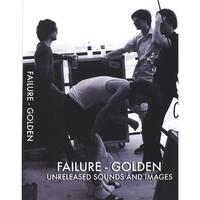 Failure | Golden