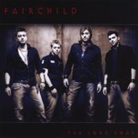 Fairchild | Dare To Believe