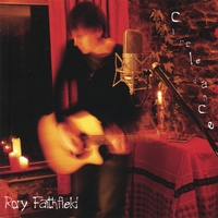 Rory Faithfield | Circle Dance