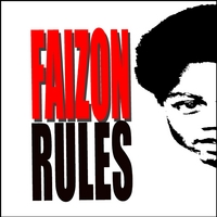 Faizon Love | Faizon Rules