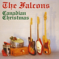The Falcons | Canadian Christmas