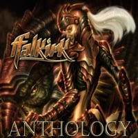 Falkirk | Anthology