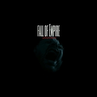 Fall of Empire | 1,000,000 Faces