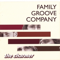 Family Groove Company | The Charmer