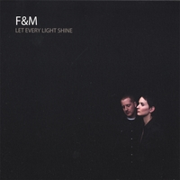 F&M | Let Every Light Shine