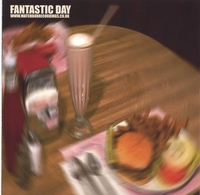 Various Artists | Fantastic Day