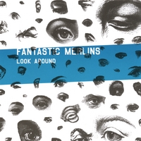 Fantastic Merlins | Look Around