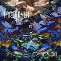 Farehaven | Upside Down