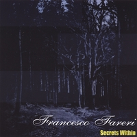 Francesco Fareri | Secrets Within