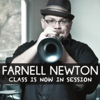 Farnell Newton | Class Is Now In Session