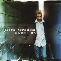 Jason Farnham | Barriers