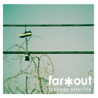Far*out | Teenage Afterlife
