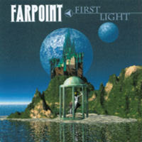 Farpoint | First Light