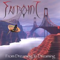 Farpoint | From Dreaming to Dreaming