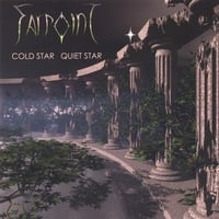 Farpoint | Cold Star Quiet Star
