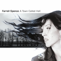 Farrell Spence | A Town Called Hell