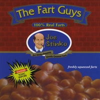 The Fart Guys | The Fart Guys