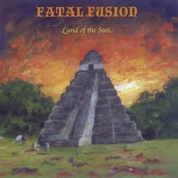 Fatal Fusion | Land of the sun