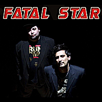 Fatal Star | Prayers for Protection