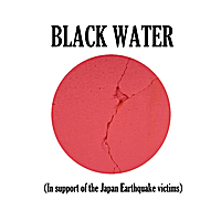 Fatblueman | Black Water (In Support of the Japan Earthquake Victims)