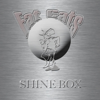 Fat Cats | Shine Box
