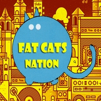 Fat Cats Nation | Everybody Likes It