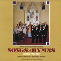 Father Frank Perkovich Presents | Songs and Hymns From The Original Polka Mass