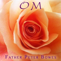 Father Peter Bowes | Om